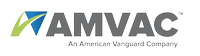 AMVAC