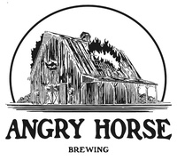 Angry Horse Brewing