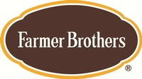 Farmer Bros Co.