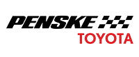 Penske Toyota of Downey