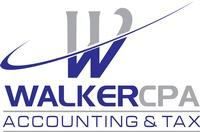 Walker CPA Accounting & Tax