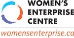 Women Entreprise Center