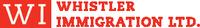 Whistler Immigration Ltd.