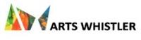 Arts Whistler
