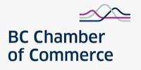 BC Chamber