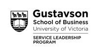 Gustavson School of business