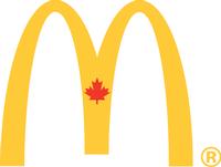 Golden Goose Holdings Ltd. o/a McDonalds