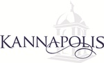 City of Kannapolis
