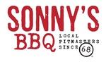 Sonny's Bar-B-Q