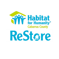 Habitat for Humanity Cabarrus County
