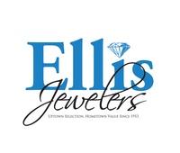Ellis Jewelers, Inc.