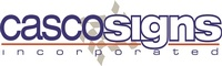 Casco Signs, Inc.