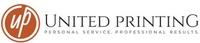 United Printing Co.