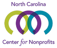 NC Center for Nonprofits