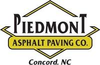 Piedmont Asphalt Paving Co. Inc.