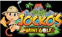Jocko's Mini Golf