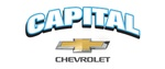 Capital Cheverlot