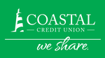 Coastal Federal Credit Union
