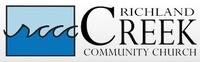 Richland Creek Community Church