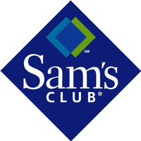 Sam's Club--Capital Blvd. (Wake Forest)