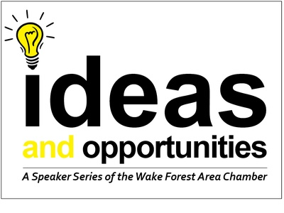Ideas and Opportunities - Best Practices for a Family Friendly