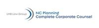 NC Planning
