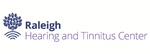 Raleigh Hearing and Tinnitus Center