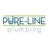 Pure-Line Plumbing