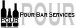 Pour Bar Services