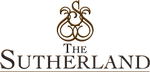 The Sutherland