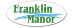 Franklin Manor Assisted Living Memory Care