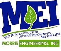 Morris Engineering, Inc.
