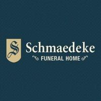 Schmaedeke Funeral Home, Ltd