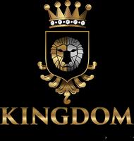 Kingdom Insurance Group, Inc.