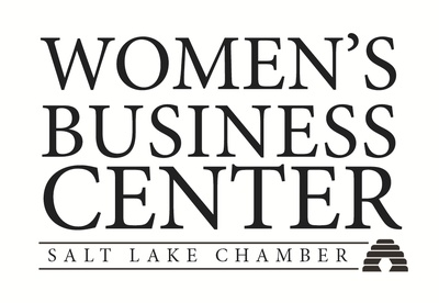 Jump Start: Intro to Entrepreneurship @ Women's Business Center | Salt Lake City | Utah | United States