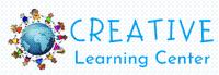 Creative Learning Center-Hutto Inc.