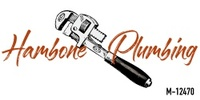 Hambone Plumbing, LLC
