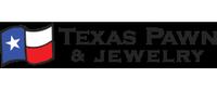 Texas Pawn & Jewelry