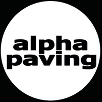 Alpha Paving