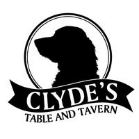 Clyde's Table & Tavern