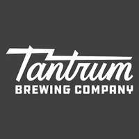 Tantrum Brewing Company