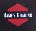 Ramey Grading