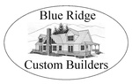Blue Ridge Custom Builders