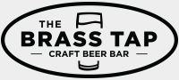 The Brass Tap - Prosper