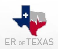 ER of Texas