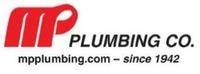 MP Plumbing Co