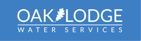 Oak Lodge Water Services