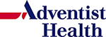 Adventist Health - Adventist Medical Center