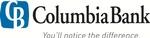 Columbia Bank - Clackamas
