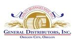 General Distributors Inc.